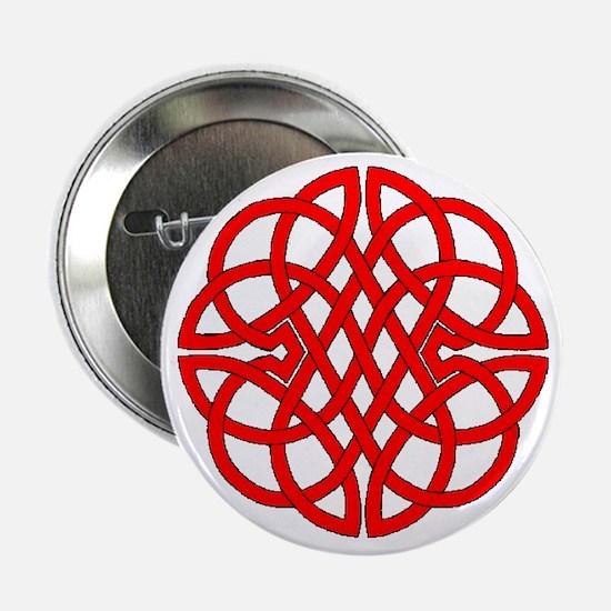 Celtic Knot 47 Button