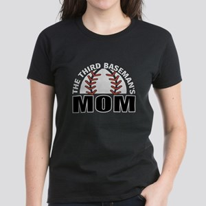 baseball mom 3b T-Shirt