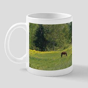 Serenity Any Time of Day Mug