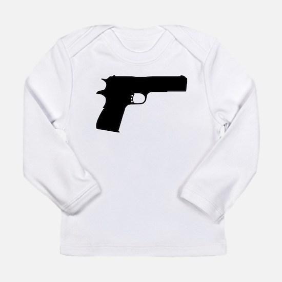 1911 Long Sleeve T-Shirt
