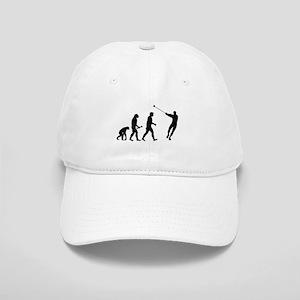 Hammer Evolution Baseball Cap