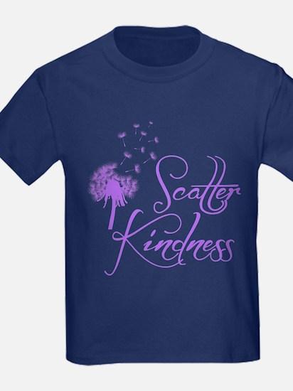 Scatter Kindness T