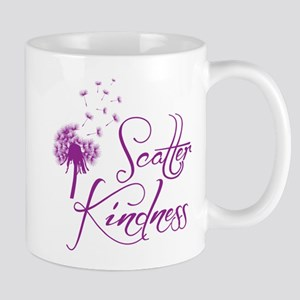Scatter Kindness Mug