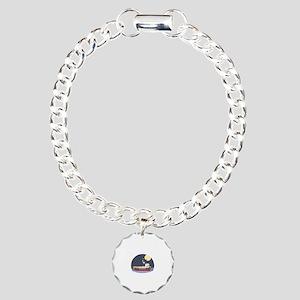 Tug Boat Bracelet