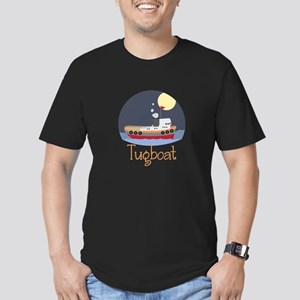 Tugboat T-Shirt