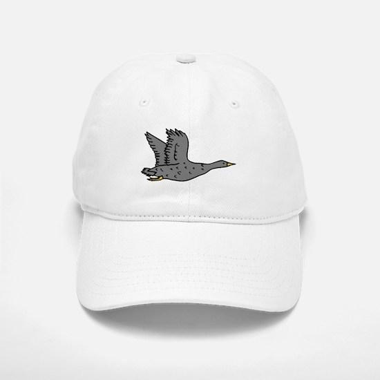 Grey Goose Baseball Baseball Baseball Cap
