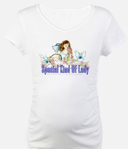 Special Kind of Lady Shirt