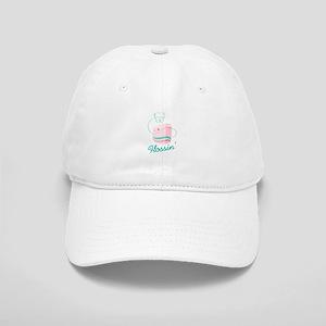Flossin Baseball Cap