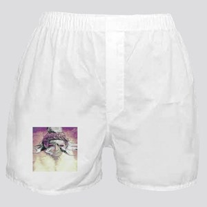 Tentacles of Pain Boxer Shorts
