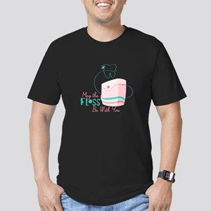 Floss be with You T-Shirt