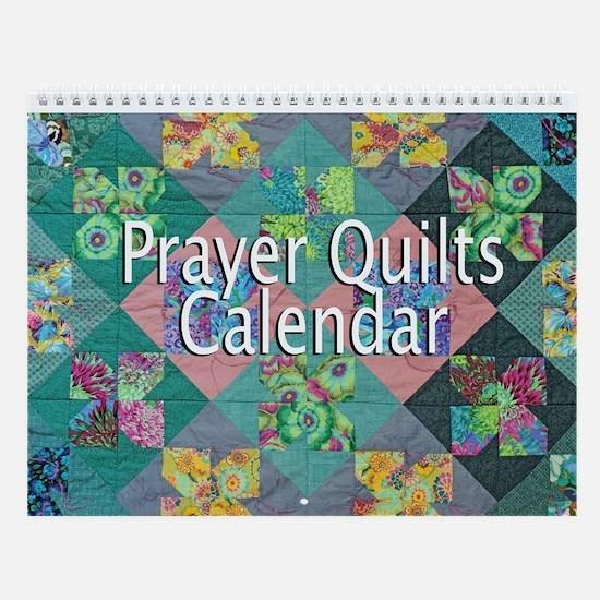 Funny Presbyterian Wall Calendar