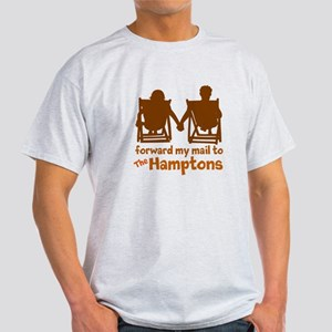 The Hamptons T-Shirt