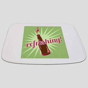Refreshing Pop Bathmat
