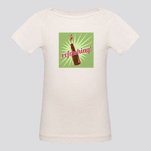 Refreshing Pop T-Shirt