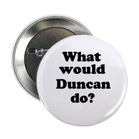 "Duncan 2.25"" Button (10 pack)"
