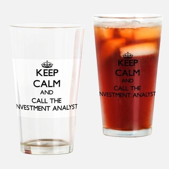Unique Cfa Drinking Glass