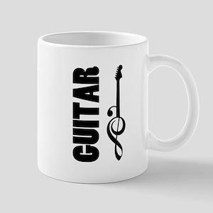 g1 Mugs