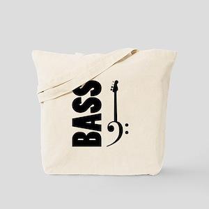 Bc-2 Tote Bag