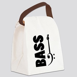 Bc-2 Canvas Lunch Bag