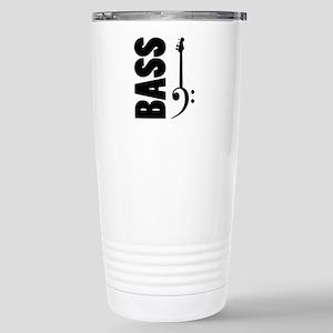 Bc-2 Travel Mug