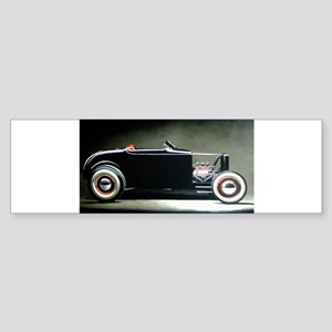 32FORD Bumper Sticker
