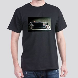 32FORD T-Shirt