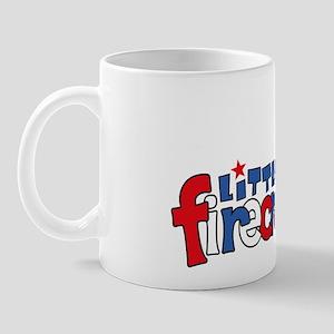 Little Firecracker Mug
