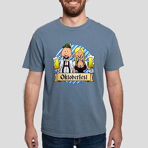 Oktoberfes T-Shirt