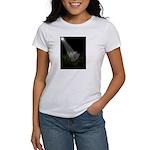Transfigured Rose Women's T-Shirt