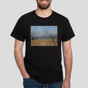 Barca T-Shirt