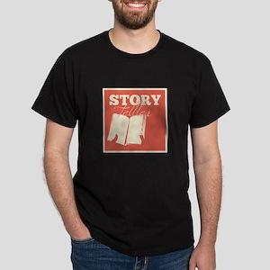 Story Teller T-Shirt