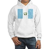Guatemalan Light Hoodies