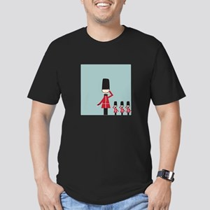 Beefeaters T-Shirt