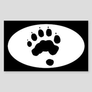 wolverineeurosticker Sticker
