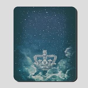 Royal Dream Mousepad