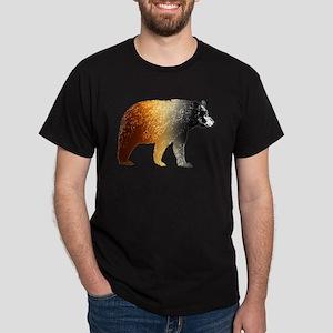Le Bear - Dark T-Shirt