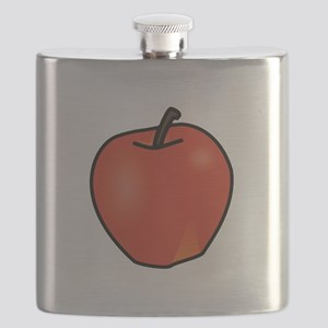 Apple Flask
