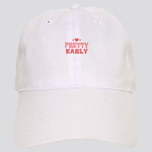 Karly Cap