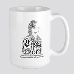 Anne Rice author Mugs