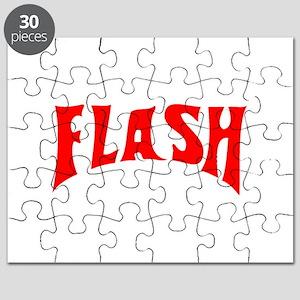 flash1 Puzzle