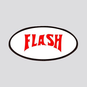 flash1 Patches