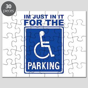parking1 Puzzle