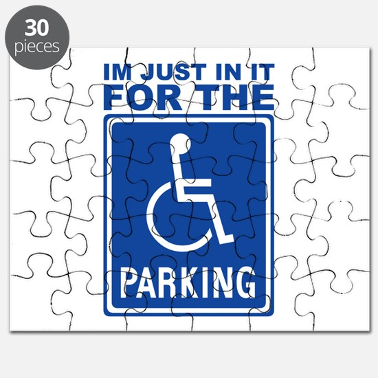 parking1.png Puzzle