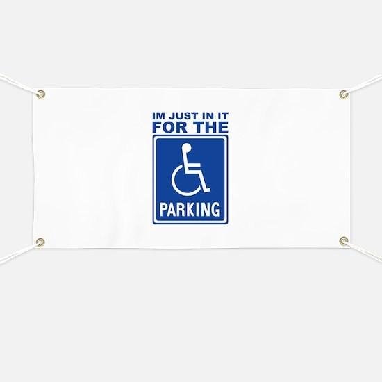 parking1.png Banner