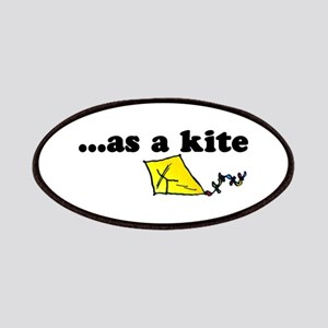 kite1 Patches