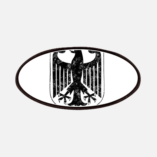 german-eagle-w.png Patches