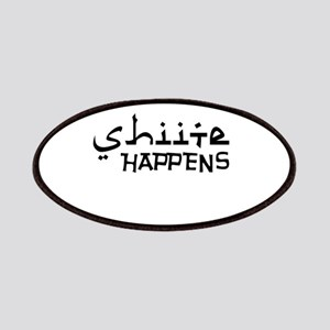 shiite-happens-v.png Patches