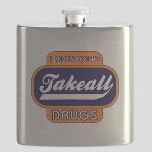 takealldrugs-n-w Flask