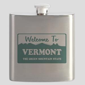 vermont1 Flask