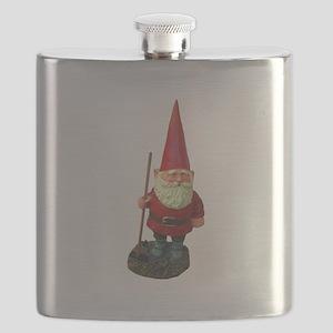 elf-n-w Flask